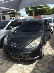 Peugeot 207 2013 R$ 19.990,00 Extra!! - 2013