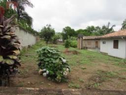 Terreno à venda em Centro, Içara cod:7476