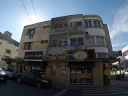 Apartamento para alugar com 3 dormitórios em Centro, Criciúma cod:5368
