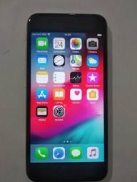 IPhone 6s barbada