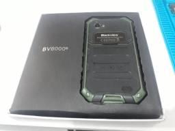 Vendo blackview bv 6000 ip68