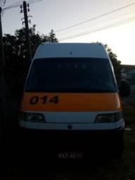 Venda - 2004