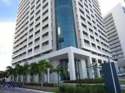 78f6a8c78 Salas comerciais no centro comercial mais bem localizado de Aracaju