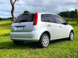 Vendo Ford Fiesta - 2014