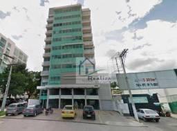 Sala à venda,  - Centro - Itaboraí/RJ