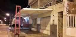 Prédio Comercial próximo ao centro em frente ao Novo Shopping, na Avenida João Rodrigues!