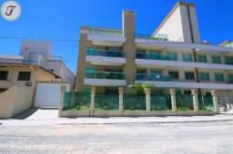 Apartamento 50M do mar de Mariscal - Bombinhas SC - 3 dormitórios