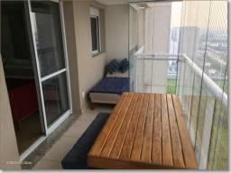 Apartamento à venda com 3 dormitórios em , cod:2103
