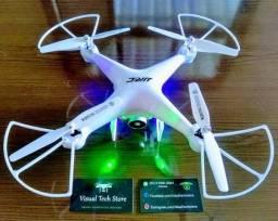 Drone jjrc h68