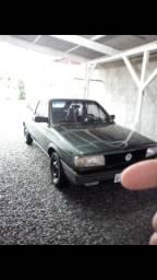 Vw - Volkswagen Gol 93 - 1993