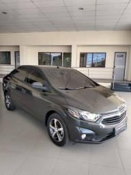 Chevrolet Prisma 1.4 LTZ 2019