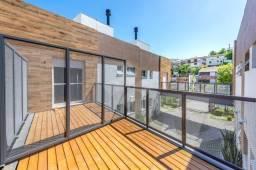Casa de condomínio à venda com 3 dormitórios em Chácara das pedras, Porto alegre cod:8239
