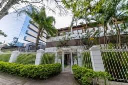Casa de condomínio à venda com 4 dormitórios em Três figueiras, Porto alegre cod:7817
