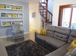 Apartamento à venda com 2 dormitórios em Jardim planalto, Porto alegre cod:8022