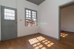 Casa para alugar com 3 dormitórios em Guarujá, Porto alegre cod:321148