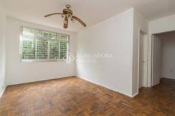 Apartamento para alugar com 2 dormitórios em Medianeira, Porto alegre cod:323620