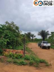Sítio à venda com 2 dormitórios em Estrada de iranduba, Iranduba cod:ST00002