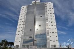 Apartamento à venda com 4 dormitórios em Olarias, Ponta grossa cod:392530.001
