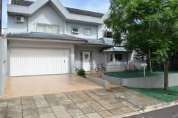Casa de condomínio à venda com 3 dormitórios em Oficinas, Ponta grossa cod:390490.001