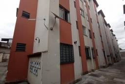 Apartamento 2 quartos no Itapoa