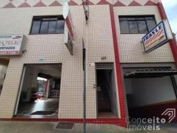 Escritório para alugar em Centro, Ponta grossa cod:392744.002