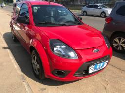 Ford ka 2012 1.0 8v flex
