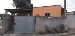 Vende-se Casa no Bairro Planalto/Linhares-es