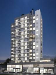 Apartamento Pátria Nova-Novo Hamburgo,