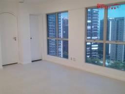 Sala para alugar, 36 m² por R$ 800,00/mês - Barra da Tijuca - Rio de Janeiro/RJ