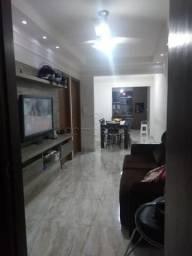 Casa de condomínio à venda com 3 dormitórios cod:V11237