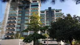 Apartamento com 3 dormitórios à venda, 176 m² por R$ 600.000,00 - Plano Diretor Sul - Palm