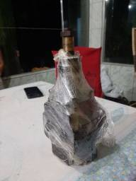 Vendo Bomba hidráulica com caixa hidráulica valor 2900,00R$