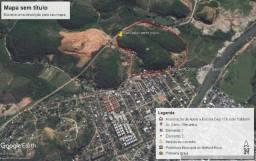 Vendo Uma Excelente área de 230.500 M² em Recantus Belford Roxo R.J c/r.g.i