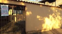 Título do anúncio: Casa à venda com 3 dormitórios em Santa mônica, Congonhas cod:8242