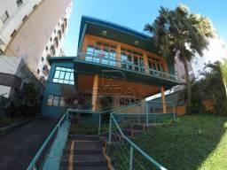 Escritório para alugar em Centro, Criciúma cod:31667