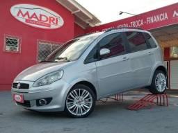 Fiat Idea ATTRACTIVE 1.4 8V