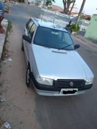 Fiat 12/13