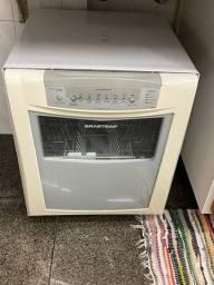 Máquina Lava Louças - Brastemp