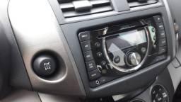 Toyota Rav 4 Aut. 4x4