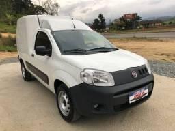 Fiat Fiorino work 1.4 2020 completo