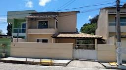 R$355,000 casa 3 quartos A.L.T.O. P.A.D.R.Ã.O em I.T.A.B.O.R.A.Í
