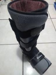 Bota robofoot salvape