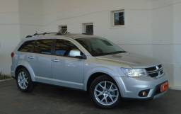 Dodge Journey RT 3.6 AWD V6 Automatico 2014