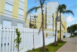 Apartamento Aluguel Condomínio Locatelli