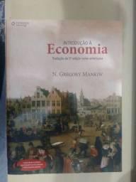 Introdução À Economia - N. Gregory Mankiw
