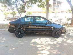 Polo sedan 04/04 1.6 - 2004
