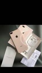 IPhones. Quer comprar seu iPhone com 1 ano de garantia sem precisar de cartão de crédito?