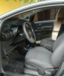 Carro Fox 2009/2010 - 2009