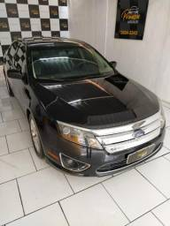 Ford Fusion SEL 2.5 - 2010