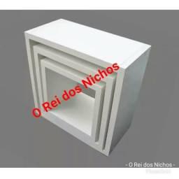 C.PE-Nicho (PROMOÇÃO)